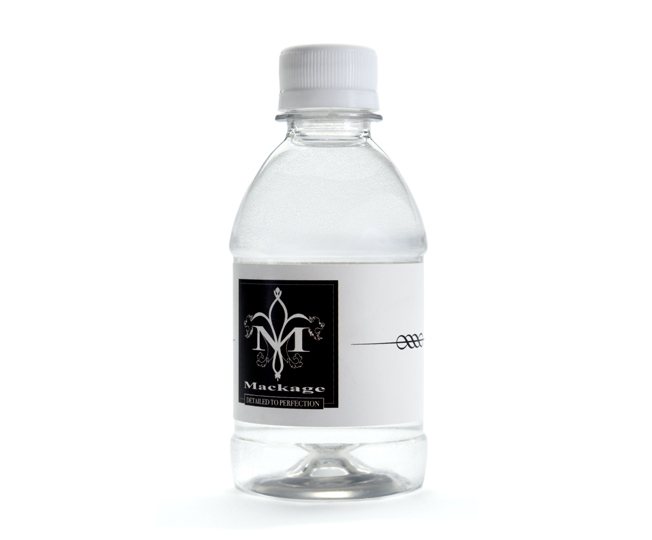 pics of the watter bottle