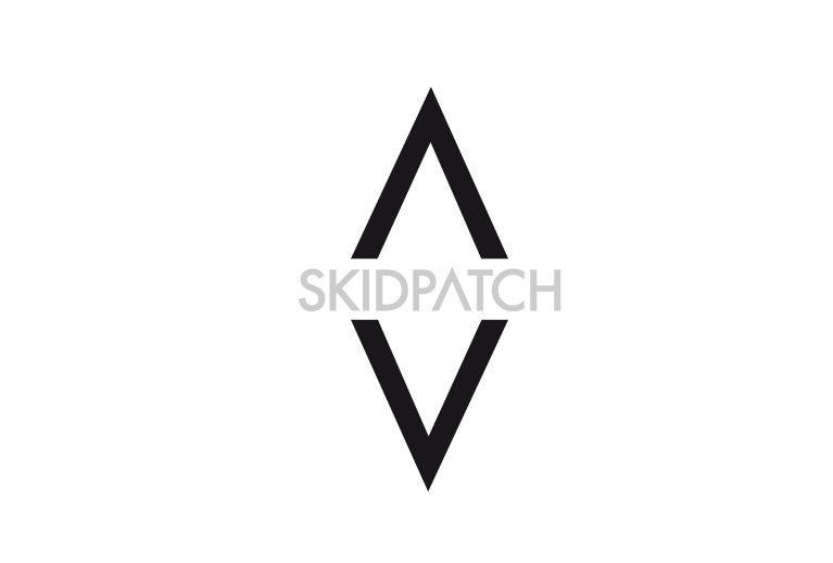 pics of the skidpatch project